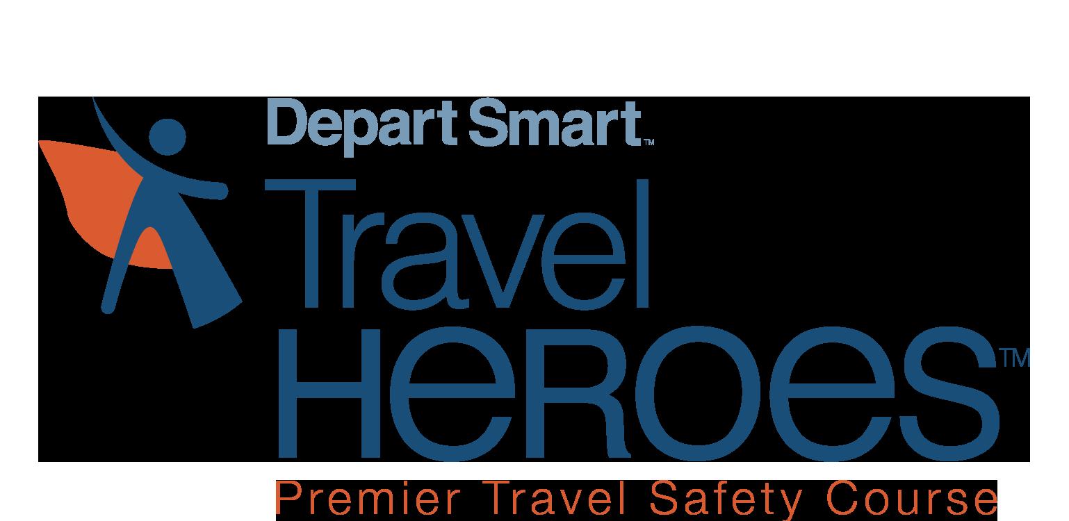 Travel HeroesStack 1538x750